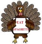s - thanksgiving 4