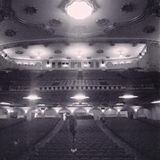 Il Volo Facebook Venue Palace Theater Albany NY