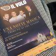 @fata.mar Concert program