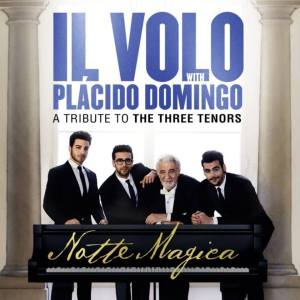 All Things Il Volo