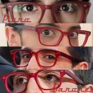 1-mary-piero-glasses