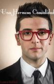 1-piero-glasses-2