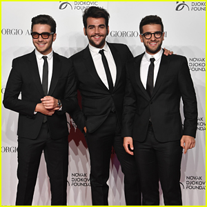 il-volo-tennis-meets-fashion-milan