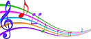 music-notes-small