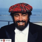 Ip Pavarotti Photo