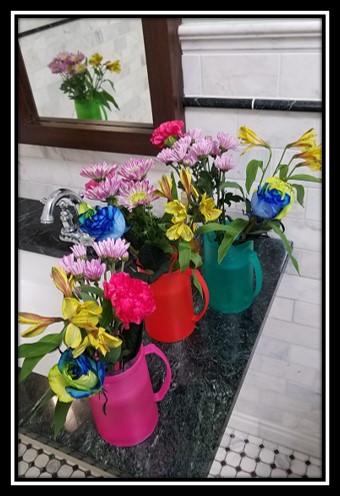 1-flowers