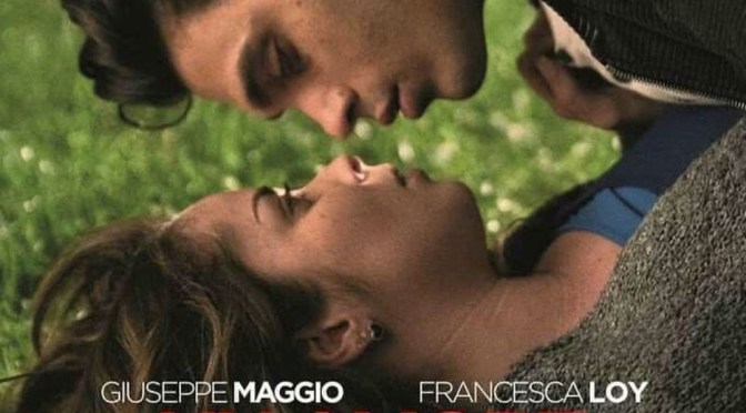 More Tantalizing Trailers & Teasings from our Talented Italians! (Un Amore Cosi Grande!)