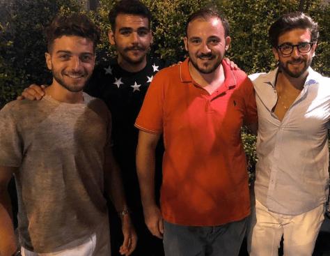 Puglia 07
