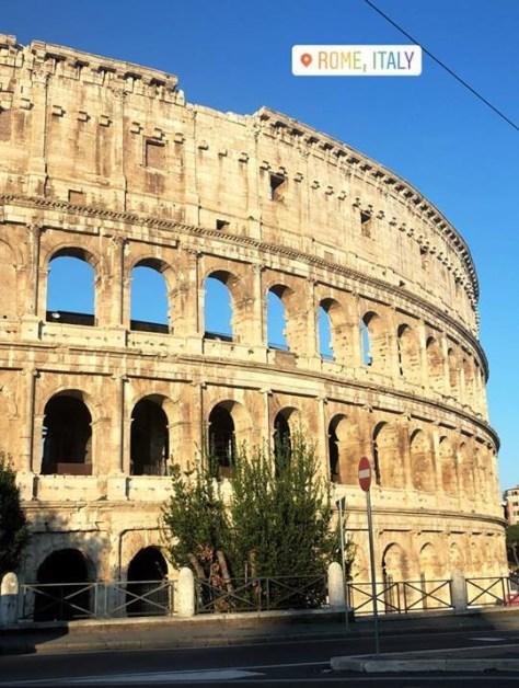 Rome 01