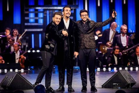 Sanremo Scandal 05