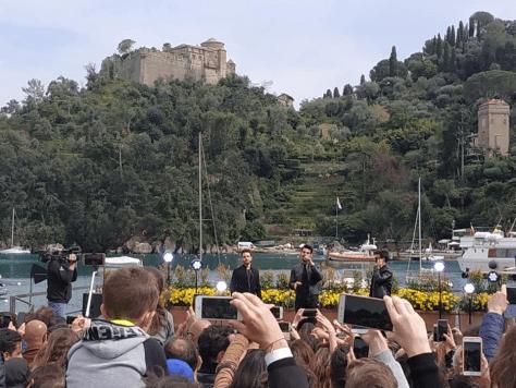 Portofino 08