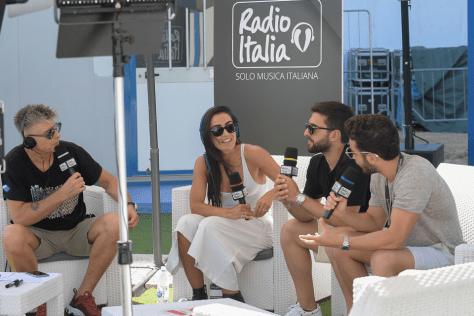 Radio 03