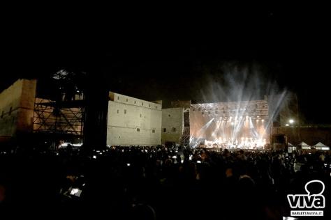 Bar-Lecce 01