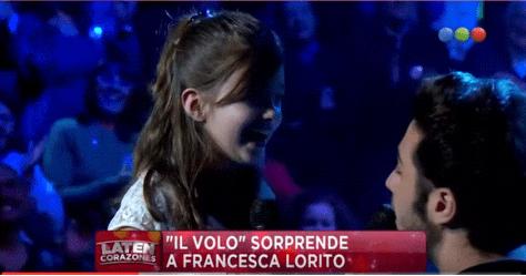 FRANCESCA 05