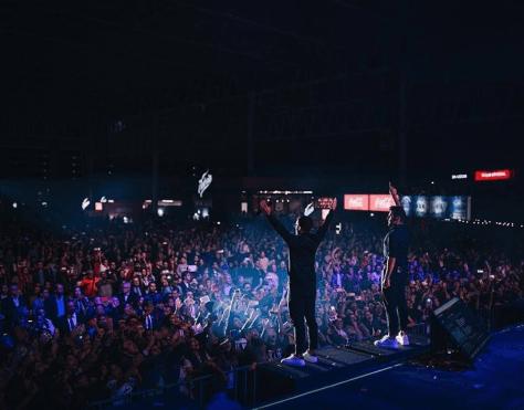 Mexico Tour 10