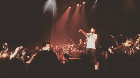 Mexico Tour 13