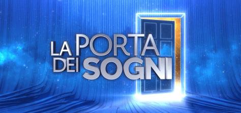 La Porta 01