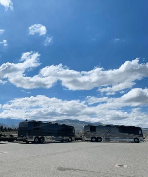 Bus Tour2 10