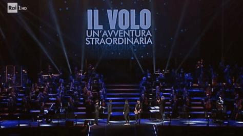 Concert 2015 04