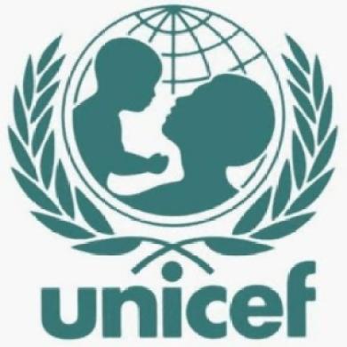 Unicef 01