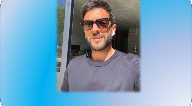 LAST CALL! – Tanti Auguri Piero! Happy 28th!
