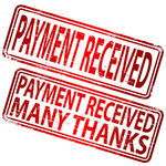 Paymentreceived