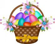 Easter Basket1
