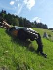 motogiro2014_austria_010c_maggiolino