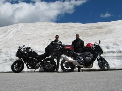motogiro2014_austria_014_grossglockner_f