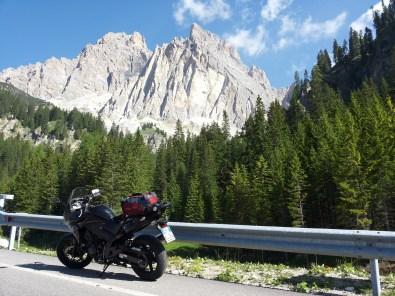 motogiro2014_austria_019a_cadore