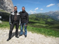 motogiro2014_austria_023_sella_d