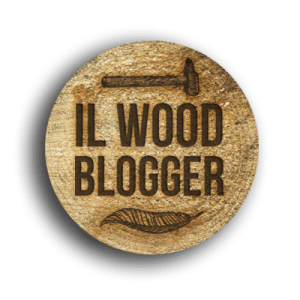 IL WOOD BLOGGER