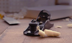 Strumenti Per Lavorare Il Legno : Falegnameria: 15 strumenti per iniziare il wood blogger