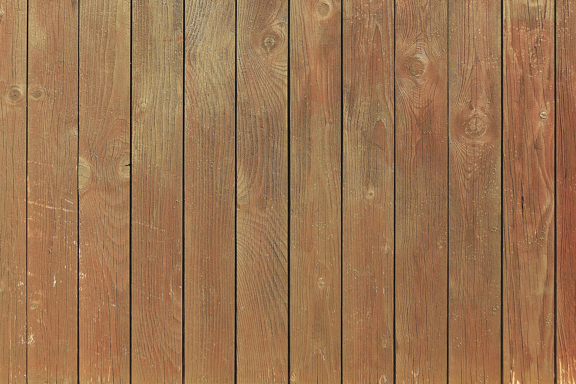 Come Costruire Sportelli In Legno falegnameria: creare pannelli con le tavole - parte 1 | il