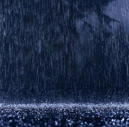 https://i1.wp.com/ilyas.persiangig.com/image/rain.jpg