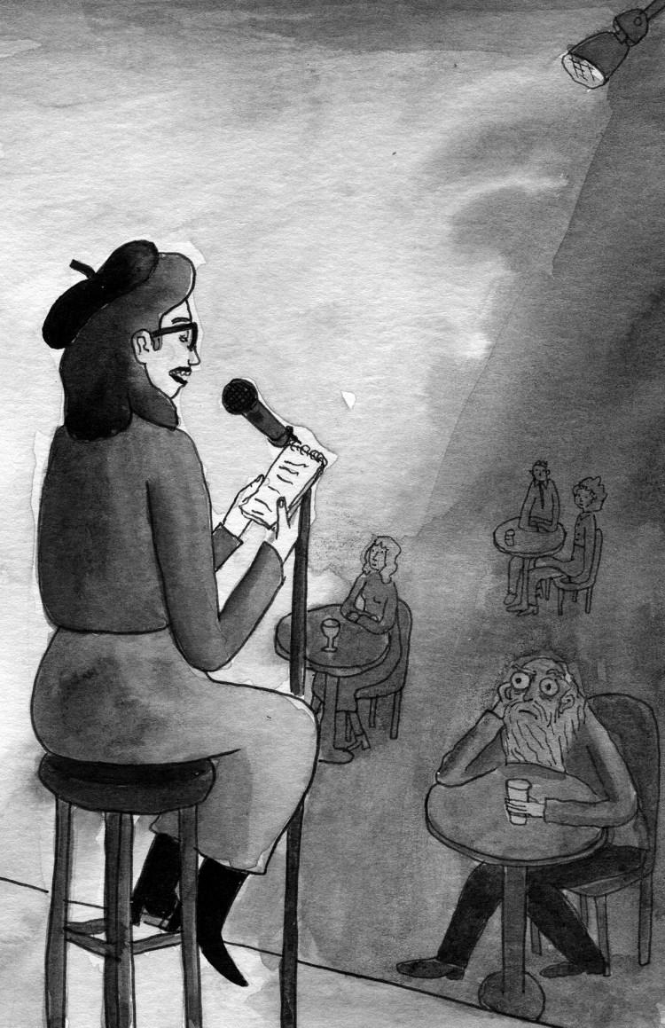 voltiare-illustration-hallie-bateman