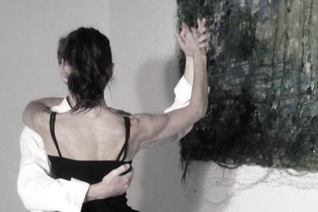 tango lemvig kammergalleri
