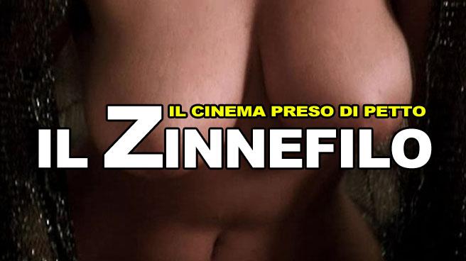 elenco film erotici incontra single