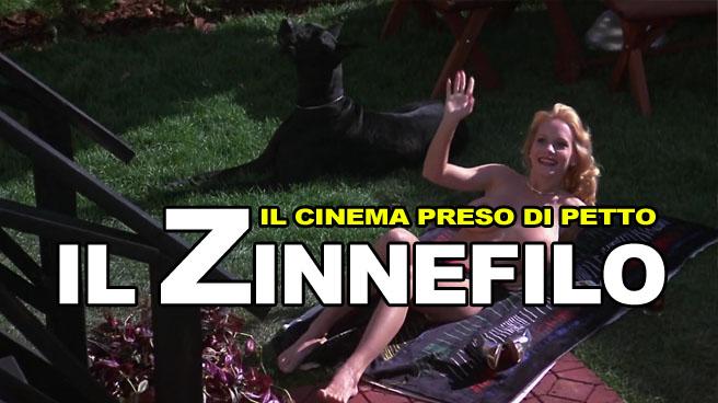 [Il Zinnefilo] Soldi facili (1983)