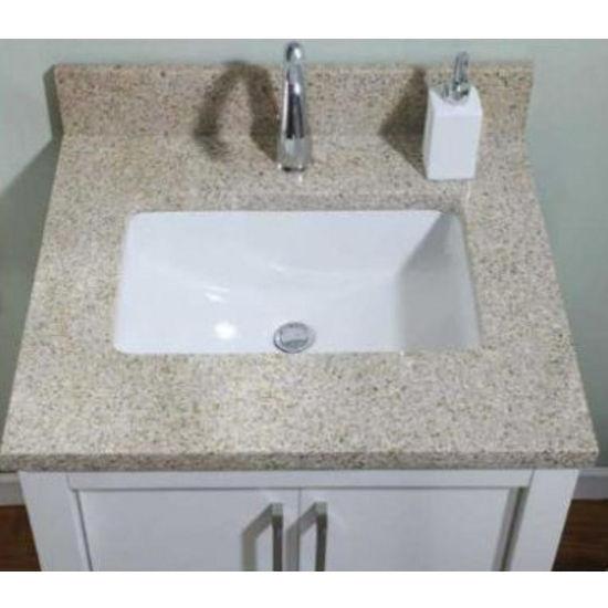 bathroom vanities 1 1 4 euro tops
