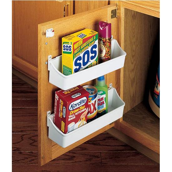 rev-a-shelf kitchen cabinet door mounting storage shelf sets