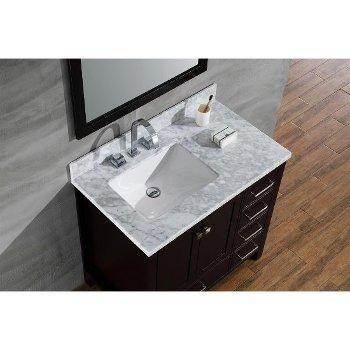 ariel cambridge 37 single basin