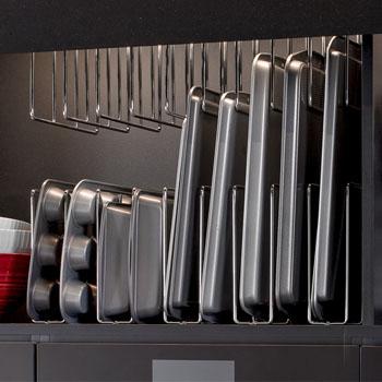 hafele kitchen cabinet baking tray racks kitchensource com