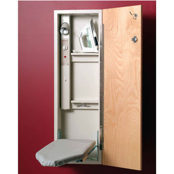 Built In Ironing Boards Shop Built In Ironing Boards And Save Space In Your Laundry Room Or