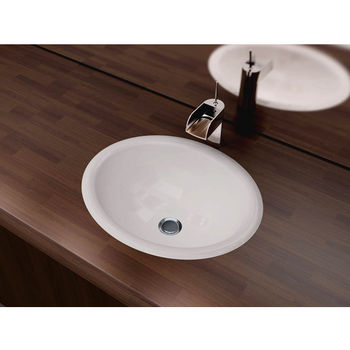 bathroom sinkscantrio koncepts | kitchensource