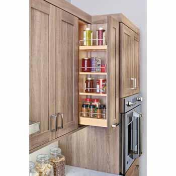kitchensource com