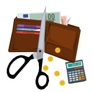 מחיקת חובות במרכז לגביית קנסות