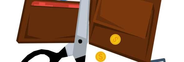 לראשונה מזה 15 שנה – המרכז לגביית קנסות במבצע הפחתת חובות