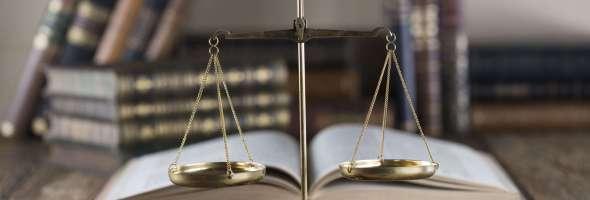 פירוק וחיסול חברה בבית משפט על ידי בעלי המניות