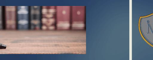 MOSHE ISRAEL - LAW OFFICE